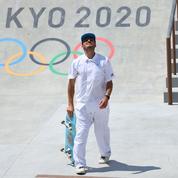 JO de Tokyo : la double vie des athlètes qui mènent de front carrière sportive et emploi en entreprise