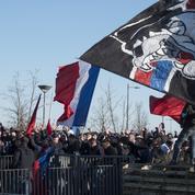 Foot : opposé au pass sanitaire, un groupe de supporters de l'OL renonce à revenir au stade