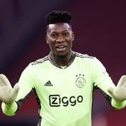 Transferts : Onana ne viendra finalement pas à Lyon