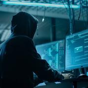 Les données bancaires de 40.000 Français mises en ligne gratuitement sur le Darknet