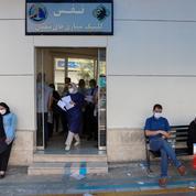 Covid-19 : l'Iran passe la barre de 4 millions de contaminations