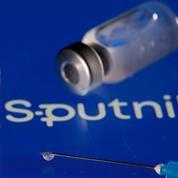 Covid-19 : la Russie promet de résoudre les retards de livraison du vaccin Spoutnik V en août