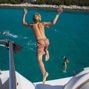 Ibiza, un petit coin de paradis pour les enfants aussi