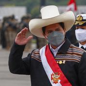 Pérou: «Le mouvement décolonial prend la forme d'un nouveau conflit racial»