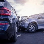 Sécurité routière : en 2020, près de 30.000 personnes ont été victimes d'un conducteur en défaut d'assurance