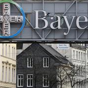 Bayer achète pour jusqu'à 2 milliards de dollars la biotech américaine Vividion, spécialiste du cancer