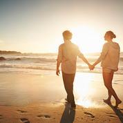 Peut-on (vraiment) se remettre avec un ex ?