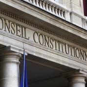 Passe sanitaire: CDD, intérim... pas de fin anticipée du contrat