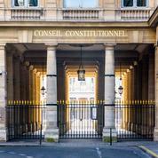 «La décision du Conseil constitutionnel, très décevante, était prévisible»