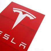 Tesla snobbé par la Maison Blanche pour un événement sur les voitures électriques