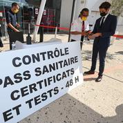 Covid-19 : le Québec va mettre en place un passeport vaccinal