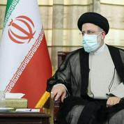 «L'Iran des Mollahs détient le record du monde des exécutions capitales par nombre d'habitants»