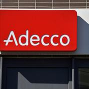 Adecco veut racheter le français BPI Group