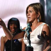 Jennifer Aniston a fait le tri parmi ses amis pour écarter ceux qui ne veulent pas se faire vacciner
