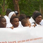 Olivier Dubois : la famille du journalisme otage au Mali appelle la France et le Mali à «s'unir»