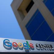 Cybersécurité: Washington sollicite l'aide d'entreprises comme Amazon et Google