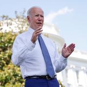 États-Unis : des élus démocrates pressent Biden de fermer Guantanamo
