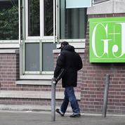La filiale allemande de RTL acquiert la maison d'édition Gruner+Jahr