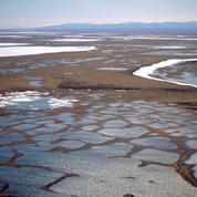 États-Unis : six morts dans l'accident d'un hydravion en Alaska