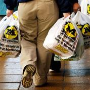 Le fonds Fortress relève son offre sur les supermarchés Morrisons