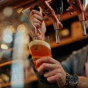 La bière artisanale fait mousser les Français