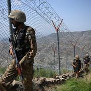 Les pays frontaliers de l'Afghanistan anticipent une victoire des talibans
