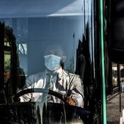 RATP : quand les touristes à Paris se retrouvent bloqués pour acheter leurs tickets de bus