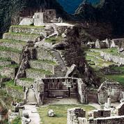 La fondation du Machu Picchu est plus ancienne que ne l'estiment les archives des conquistadors