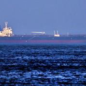 L'Iran rejette des accusations «sans fondement» du G7 sur la responsabilité de l'attaque d'un pétrolier