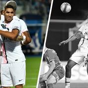 Tops/Flops Troyes-PSG : les promesses de Hakimi, la défense parisienne en question