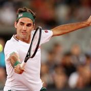 40 ans de Roger Federer : un héros au long court