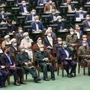 Iran: le président Ebrahim Raïssi choisit comme vice-président une personnalité sanctionnée par Washington