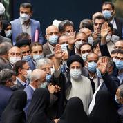 Covid-19: l'Iran annonce un nombre record de morts en 24 heures