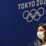 Les JO de Tokyo vont coûter quatre fois plus cher que prévu, Paris 2024 est prévenu