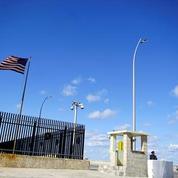 Cuba : Le renseignement américain ne sait pas encore ce qui cause le «syndrome de La Havane»