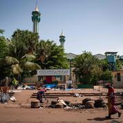 Mali : plus de 50 civils tués par des djihadistes présumés