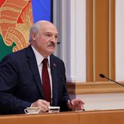 Bélarus : Washington veut frapper les «portefeuilles» du régime et faire pression sur Loukachenko