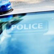Picardie : une femme retrouvée morte à son domicile, son conjoint en garde à vue