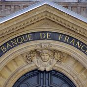 La reprise économique se poursuit cet été en France