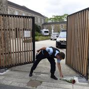 Meurtre du Père Olivier Maire: «Il faut remettre de la cohérence dans le traitement pénal des étrangers en situation irrégulière»