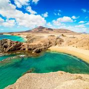 Notre sélection des plus belles plages des îles Canaries