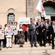 Suède : ouverture du procès historique d'un Iranien accusé d'exécutions de masse en Iran en 1988
