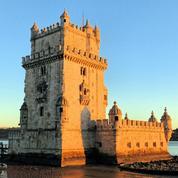 Portugal : un monument célébrant l'empire colonial vandalisé