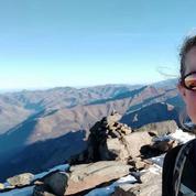 Pyrénées : découverte du corps d'une Britannique disparue en 2020 dans les montagnes françaises