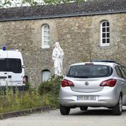 Meurtre du Père Olivier Maire: «On compte trop d'affaires où des profils dangereux sont inexpulsables»