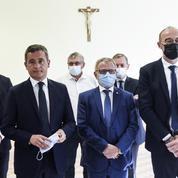 Meurtre du Père Olivier Maire: «La terrible illustration d'un système pénal devenu absurde»