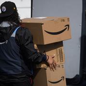 Amazon va indemniser des clients affectés par des produits dangereux de vendeurs indépendants