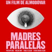Pour Instagram, c'est le téton de trop : l'affiche du prochain Almodóvar censurée sur les réseaux