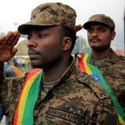 Éthiopie : le premier ministre appelle les civils à se battre contre les forces du Tigré