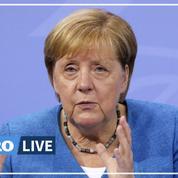 Covid-19 : l'Allemagne va mettre un terme aux tests gratuits pour encourager la vaccination